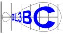 DL3BC